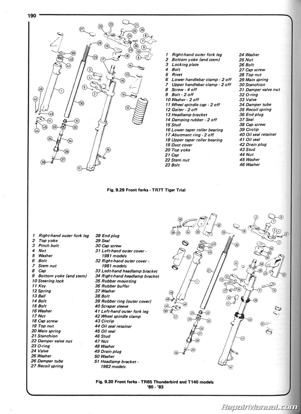 1989 Javelin Wiring Diagram Auto Electrical Boat